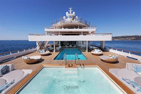 yacht vs boat yacht charter vs yacht rental yacht rental los angeles