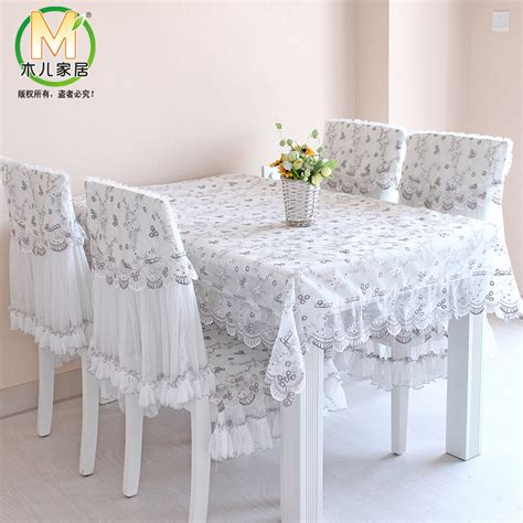 dining room linens dining room table linens onyoustorecom family services uk