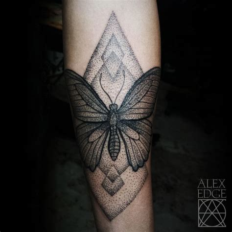 san diego tattoo designs tattoos dotwork butterfly delicate