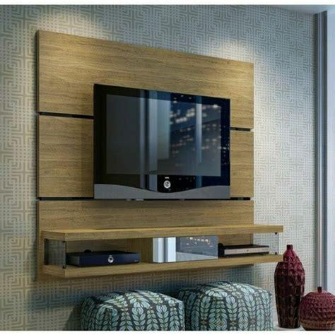 mur design home hardware 17 meilleures id 233 es 224 propos de unit 233 s murales tv sur