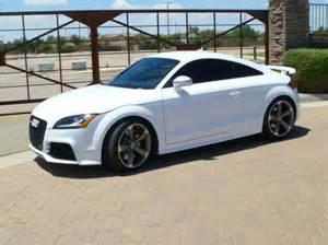 Audi Tt Auto For Sale Audi Tt For Sale Bbt