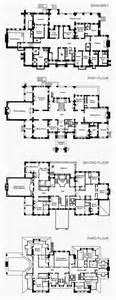 historic farmhouse floor plans james j hill house jamie daphne minneapolis saint paul