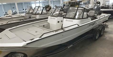duckworth offshore boat reviews boats we love duckworth offshore series boats