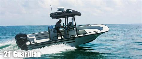 bayliner brunswick boat group brunswick dealer in mumbai india boston whaler 21