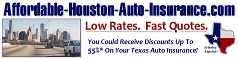 Affordable Car Insurance Houston   Affordable Car Insurance