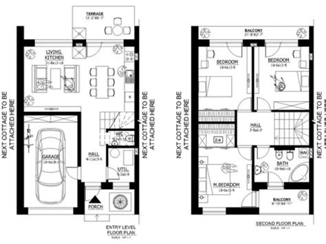 small house plans under 1000 sq ft very small house plans small floor plans under 1000 sq ft very small house plans