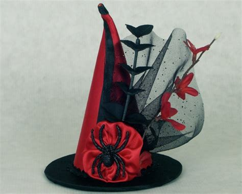 1000 images about witch hats on for