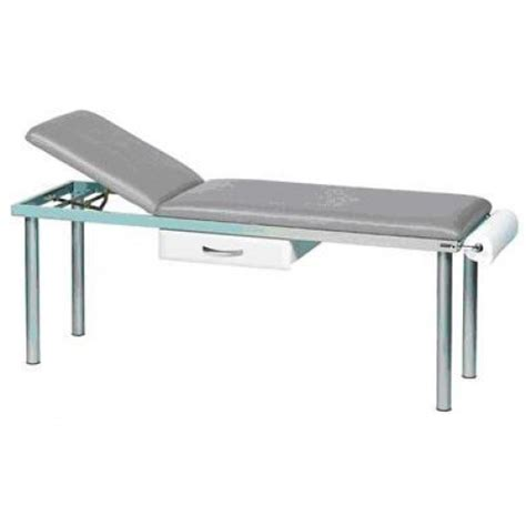 examination couches uk colenso examination couch