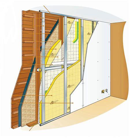 Isolation Plafond Rt 2012 by Epaisseur Isolation Des Murs Rt 2012 D 233 Coration De No 235 L