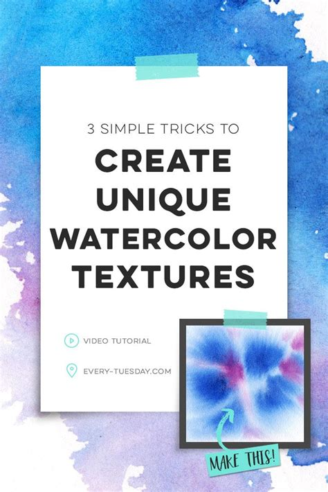 17 best ideas about watercolor font on pinterest cursive
