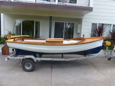 ebay boats tasmania 17 best images about kayak on pinterest dinghy herons