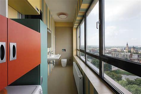modern apartment ideas space saving interior design