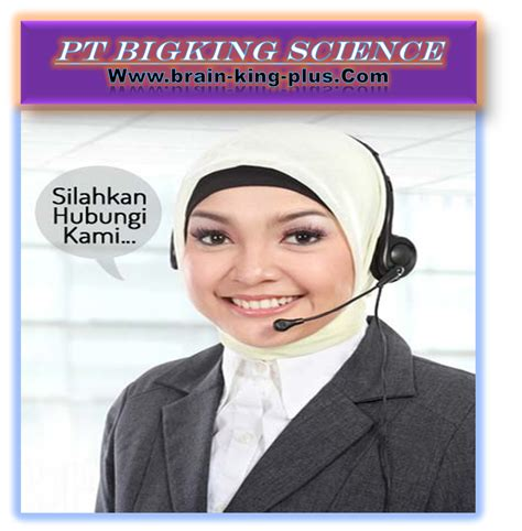Brainking Plus Nutrition pt bigking science gt gt brainking plus nutrition