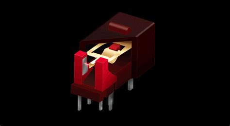 Bloody Gaming Mouse P85 No 85 Infrared Switch 7 Profile Macro Ori a91 light strike gaming mouse bloody official website
