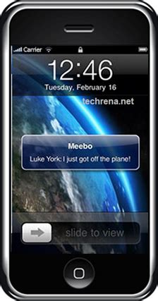 browsing nokia e72 themes download conversation for nokia e72 jointfreeload