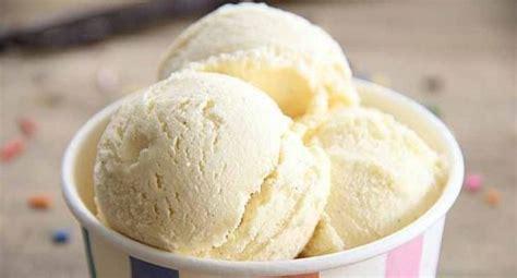 cara membuat ice cream mudah dan simple cara membuat es krim itu mudah loh ikuti metode berikut