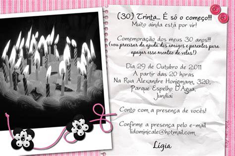 unique wallpaper 30 tarjetas de cumplea 241 os con rosas frases para 60 aos web com arte convites de anivers 225 rio