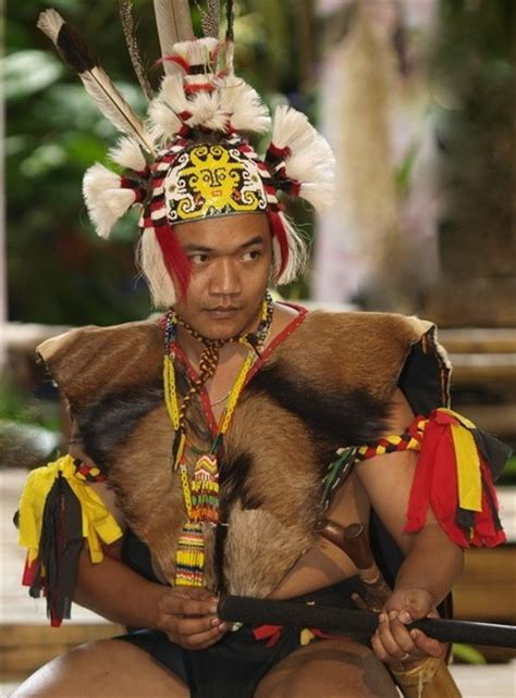 1000 images about dayak iban sarawak dayak iban 1000 images about dayak and iban tribes on pinterest