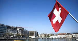 offerte di lavoro piastrellista svizzera offerte lavoro estero lavorare all estero