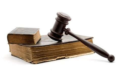 Judgement Search Judgment 187 Finance News Pro