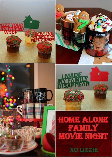 home alone decorations doo dah home alone