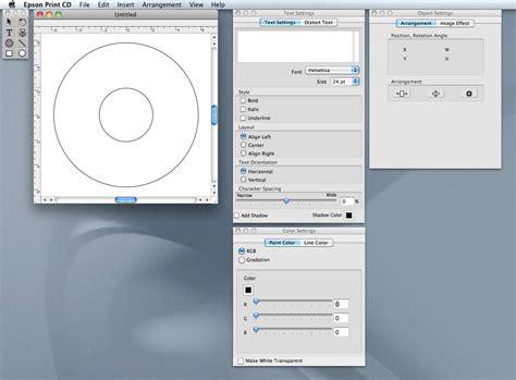 Printhead Printer imaging resource printer review epson stylus photo r2000