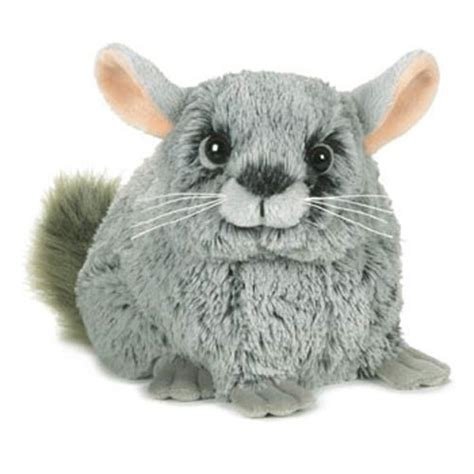 chinchilla toys bing images