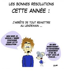 7 Resolutions For A Wealthier 2011 by Flym Dessins D Humour Bd D 233 Tournements D Images