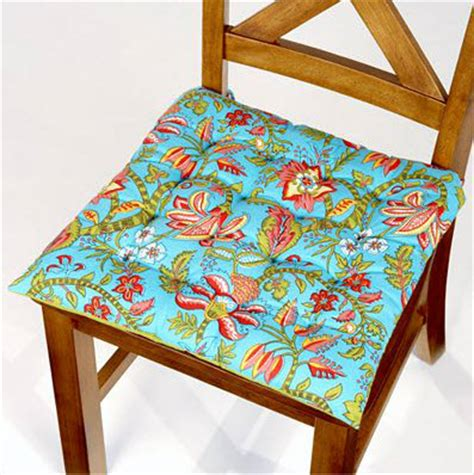 dining room chair cushions sale 96 dining room chair cushions sale impressive