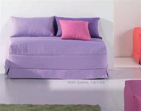 outlet de sofas en valencia tienda de sofas en valencia sofas outlet apexwallpapers