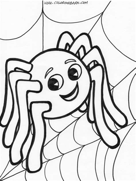 Halloween Coloring Pages Coloring Kids Haloween Coloring Pages