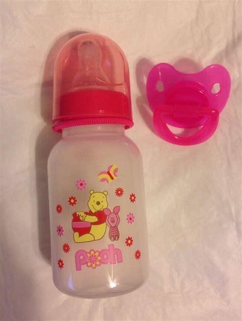 baby alive pacifier baby alive bottle deals on 1001 blocks