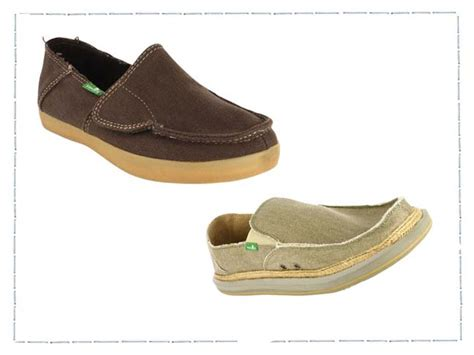 comfortable shoe stores sanuk sandals stylish comfortable shoes for guys