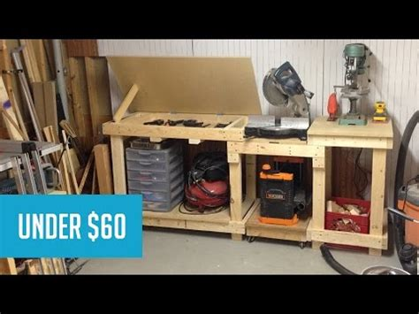 how do cordless ls work makita how it works dxt mitre saws ls1216l funnycat tv