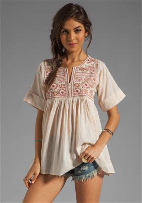 Sale Dress Biru Twiscon Mix Brukat 25 best ideas about modern batik dress on batik fashion batik dress and model