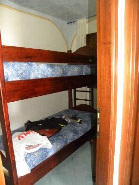 veranda für wohnwagen ferienwohnung santa navarrese ferienwohnung