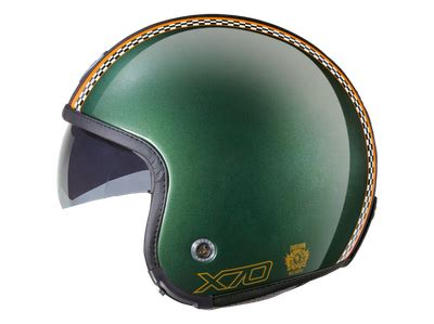 Nexx 47 J loja das motos capacete nexx freedom