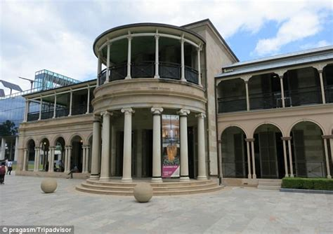 mail house gov lamingtons off the menu at brisbane s old government house daily mail online