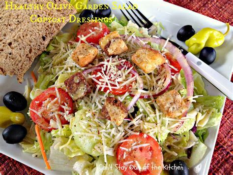 Olive Garden Healthy Options by Low Calorie Olive Garden Low Calorie