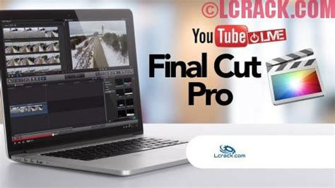 final cut pro serial number mac final cut pro 10 3 crack serial number for mac win