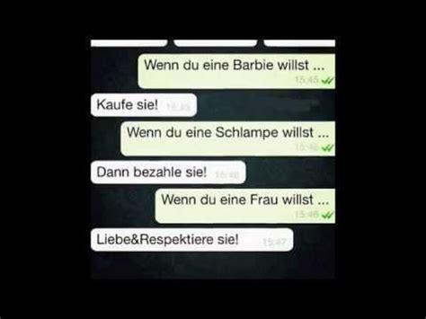 Die Coolsten Whatsapp Status Sprüche by Beste Whatsapp Nachrichten