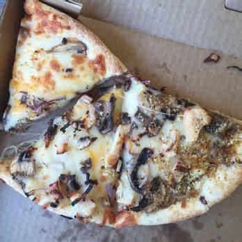 table pizza stabler yuba city ca table pizza 51 photos 28 reviews pizza 1278
