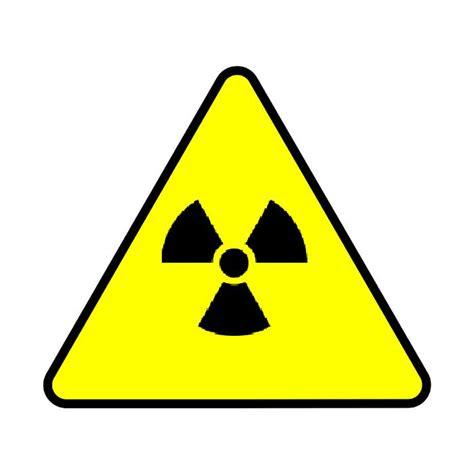 imagenes de simbolos radiactivos 7 5 el riesgo radioactivo etp01 valoraci 243 n de