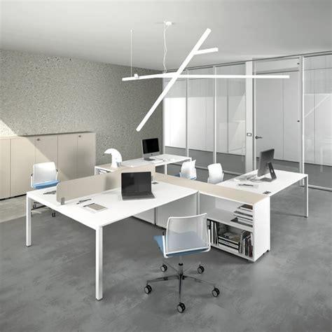 doimo ufficio arredamento ufficio doimo office