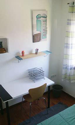 pisos compartidos en tenerife habitaci 243 n en chalet adosado en tenerife para chica