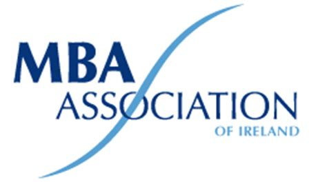 Mba Open Ireland by Personal Business Coaching Bodywatch
