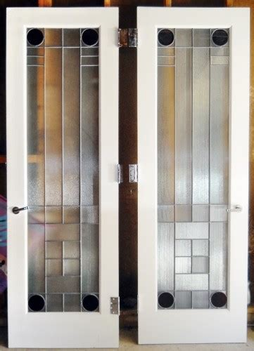 leaded glass interior doors leaded glass interior doors diggerslist