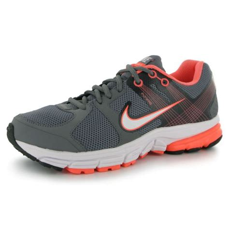 best athletic shoes flat best nike running shoes for flat outright