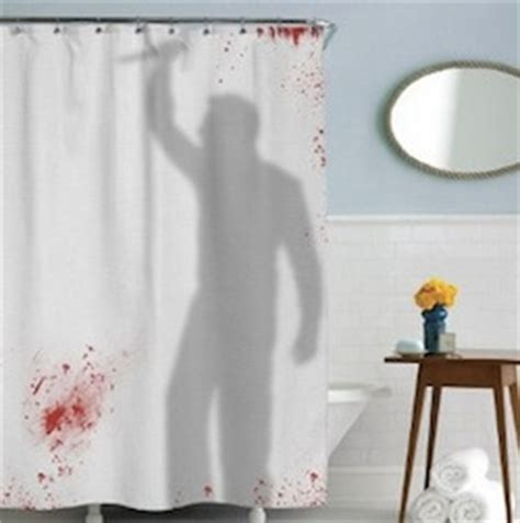 serial killer shower curtain 100 cheap halloween costume ideas for kids adults
