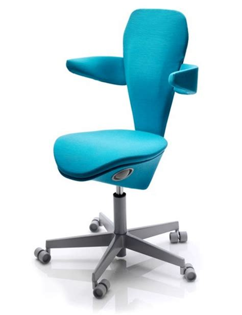 lei office chair designed specifically  women  ergonomics